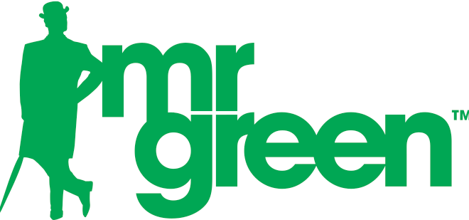 Mr Green Deutschland