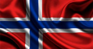 Gambling In Norway – Legan and Illegal At The Same Time?