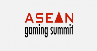 ASEAN Gaming summit postponed due to coronavirus