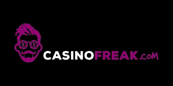 CasinoFreak
