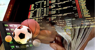 How to Stop a Sports Betting Addiction