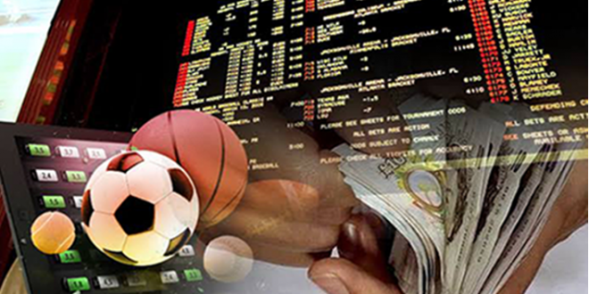 How to quit sports betting warrior wiki sports betting