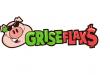 Griseflaks.com