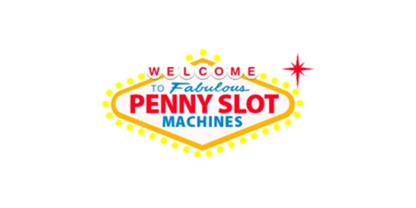 Penny-slot-machines