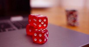 What Makes Players to Trust Online Casinos