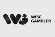 Wisegambler.com
