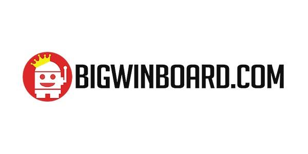 Bigwinboard.com