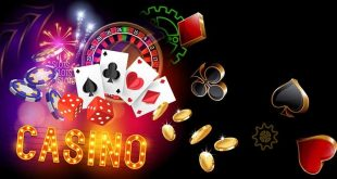 Online Casino: What Are the Winning Strategies?