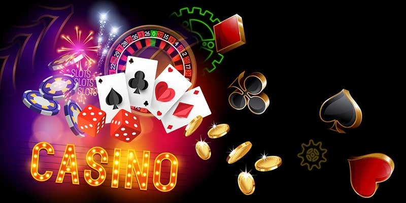 Online Casino: What Are the Winning Strategies? : GamblersPost