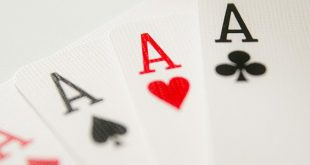 Poker strategy: When to raise, when to call