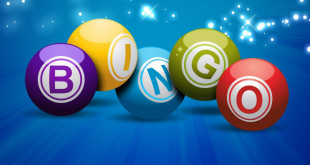 Online Bingo Sites set to surpass Sports Betting during Covid-19