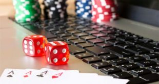 The Biggest Advantages of Online Casinos