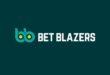 Betblazers.com