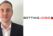 "Exclusive interview with Bettingjobs managing director Chris Miller ""The demand for professionals in the iGaming sector remains high"""