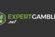 Expertgambler.net