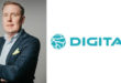 "Exclusive interview with Simon Westbury, Head of Sales at Digitain ""New products, great deals and even more surprises"""