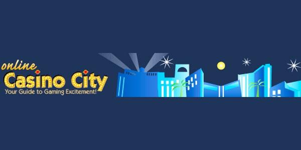 Online.Casinocity.com
