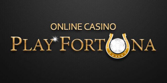 Много турниров проходит в интернет казино Фортуна Плей, уже много гемблеров успели заценить!