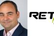 RETAbet's CEO Xabier Rodríguez Maribona explains in an exclusive interview how RETAbet became the most Spanish profitable company in the market