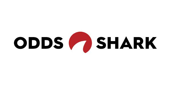 Oddsshark.com