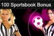 Top-100-sportsbook-bonus.webnode.com