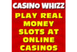 Casino Whizz