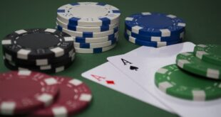 Can Online Casino Players be Split Into Factions or is the Line Becoming Blurred?