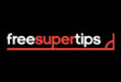 FREE SUPER TIPS