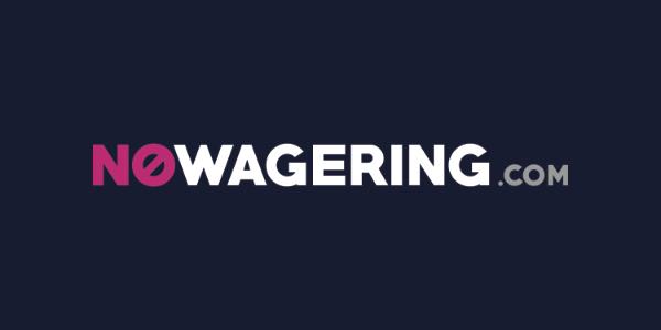 No Wagering