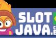 Slotjava.com.br