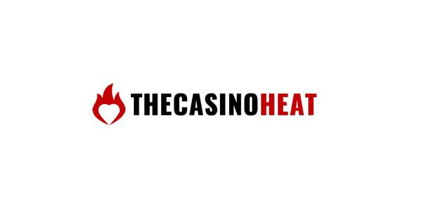 The Casino Heat Canada