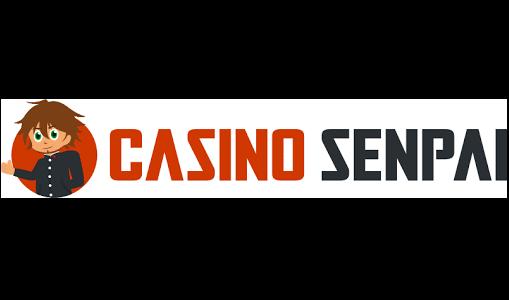 Casino Senpai