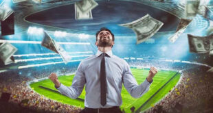 Best bets of the day from Gamblerspost
